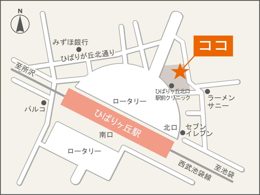 onsyodo_map